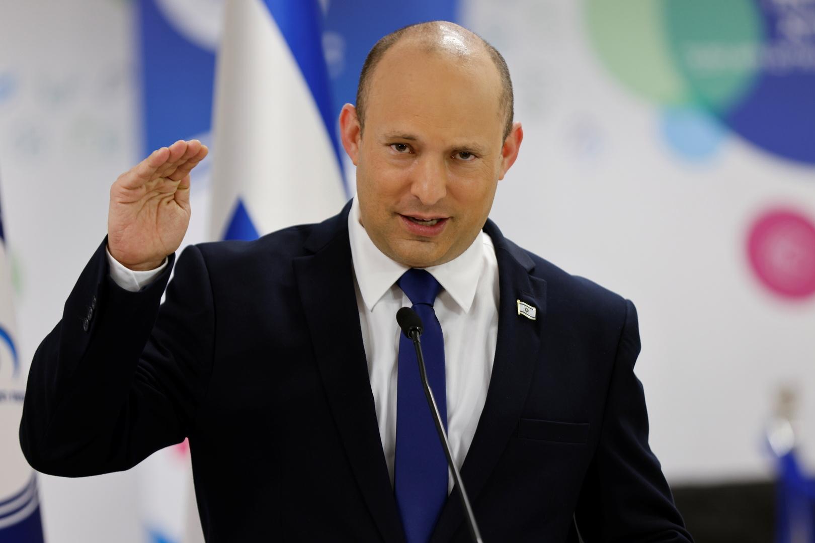 إسرائيل تصدق على بيع كمية مياه إضافية للأردن