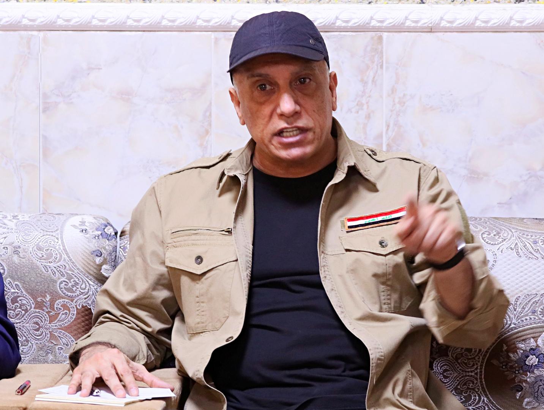 الكاظمي يقيل مسؤولين بوزارة الكهرباء ويوجه بفتح تحقيق في حالات التقصير