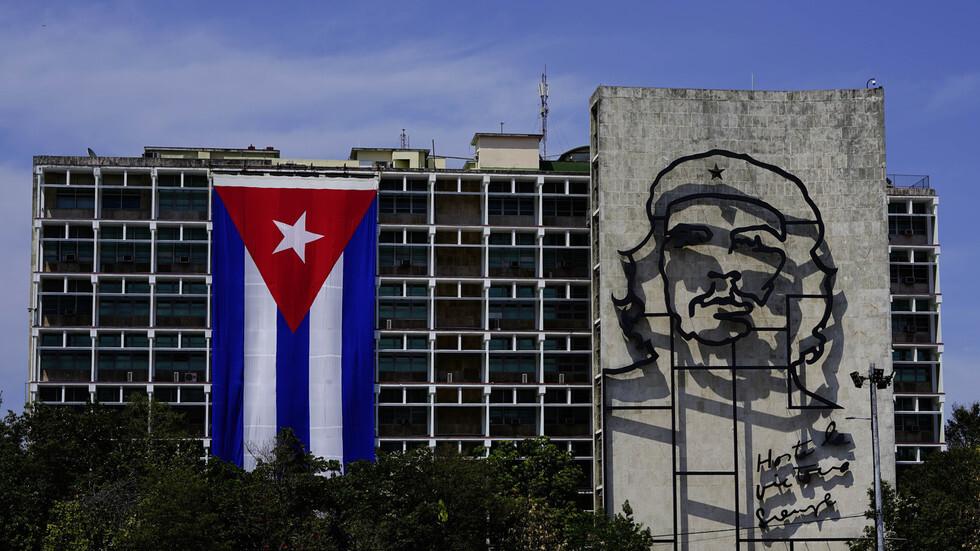 كوبا تستعد لاستخدام