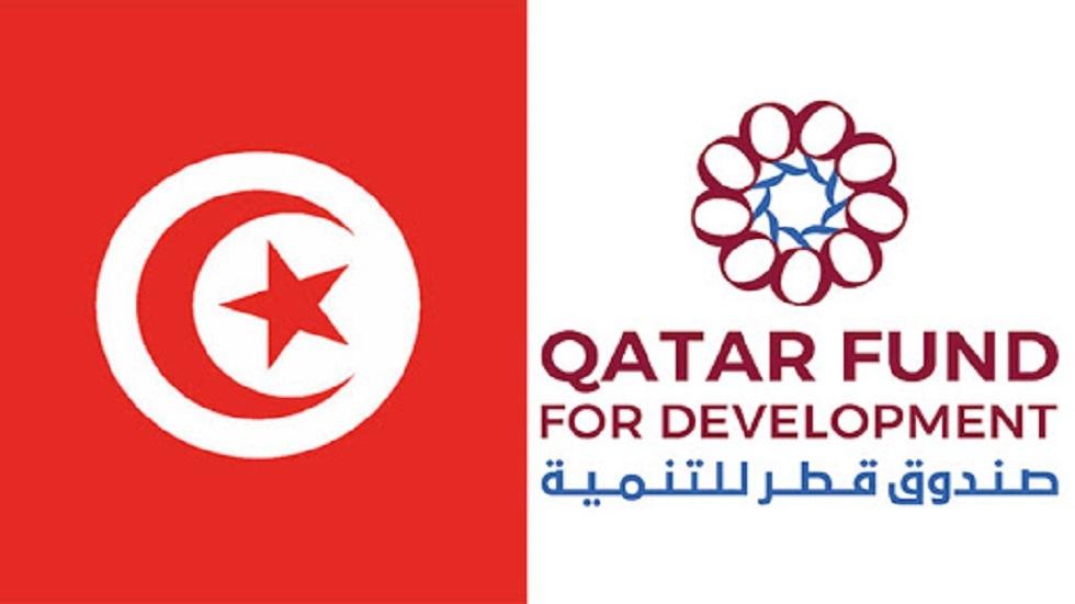 نائب تونسي: الاتفاقية مع