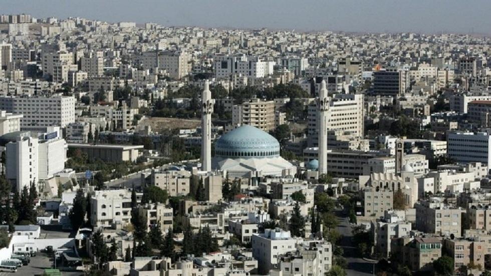 بعد جدل خطبة الجمعة.. الأوقاف الأردنية تلوح بالملاحقة القانونية