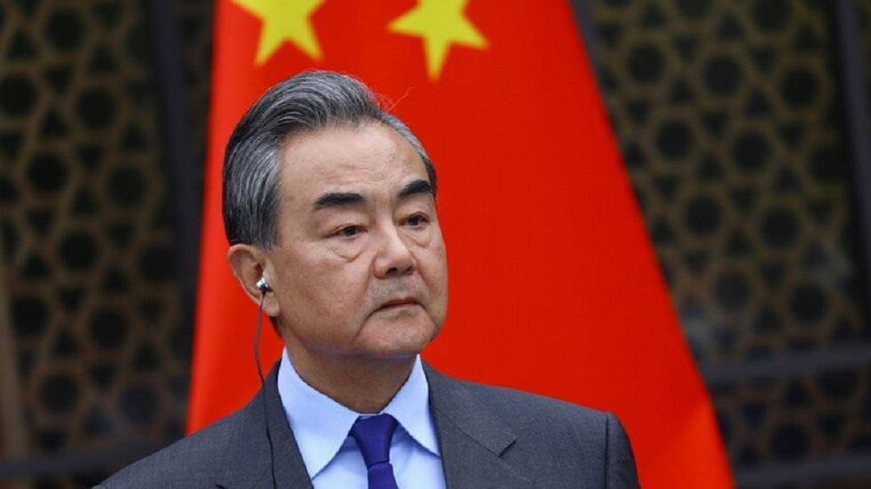 بكين: لن نقبل أي تدخل في شؤوننا الداخلية