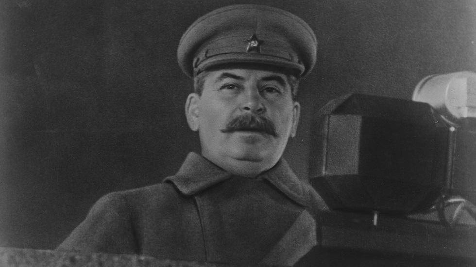 في مثل هذا اليوم.. خطاب تاريخي لستالين حول الحرب ضد ألمانيا النازية
