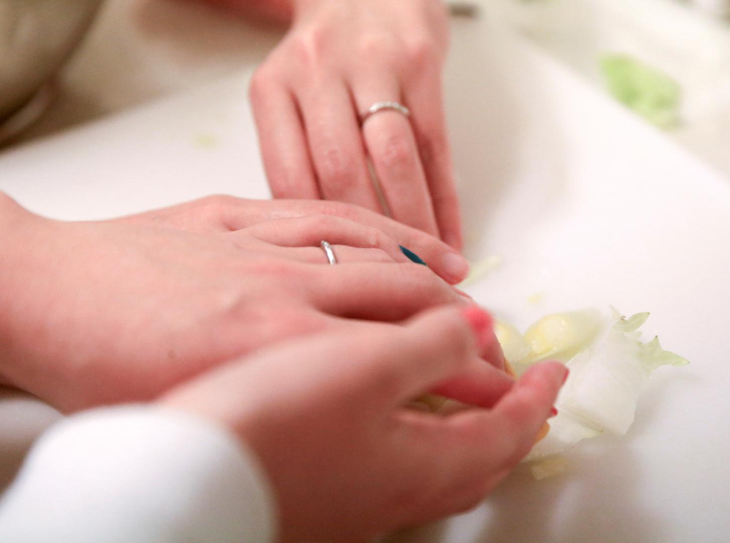 إيقاف إبرام عقود الزواج بصفاقس في تونس