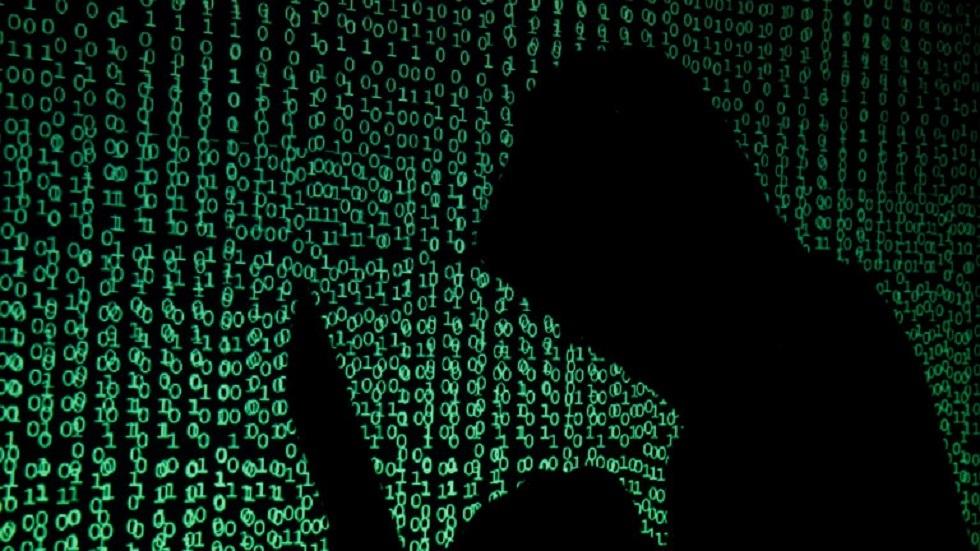 هجوم إلكتروني يغلق سلسلة مخازن سويدية