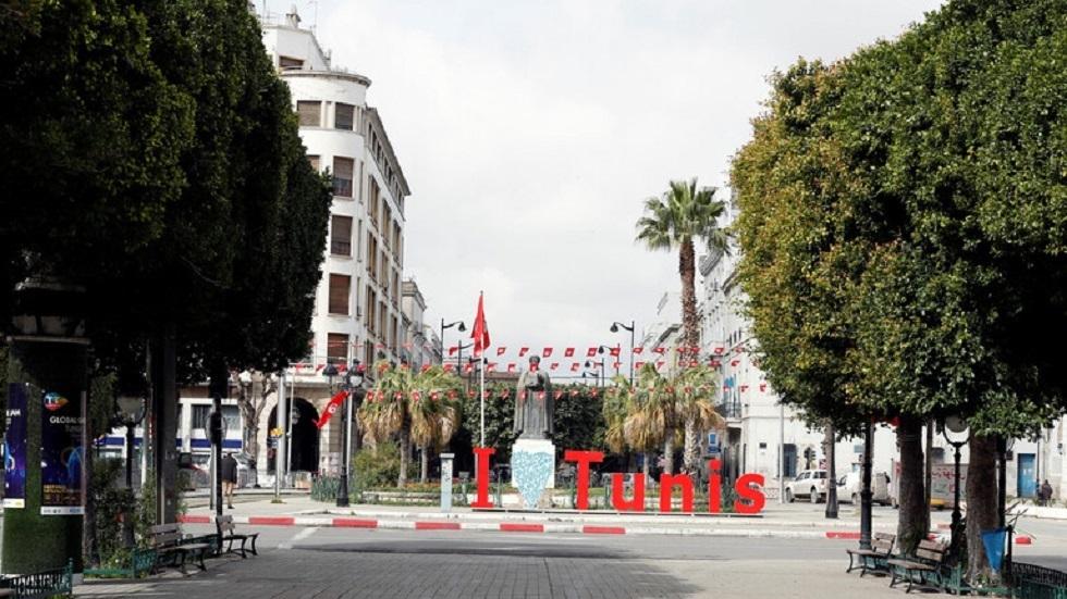 تونس.. ثبوت إصابة 33 طفلا بكورونا بولاية منوبة