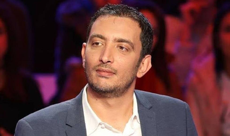 تونس.. النائب ياسين العياري يكشف ''بعض الحقائق'' عن اتفاقية الصندوق القطري للتنمية