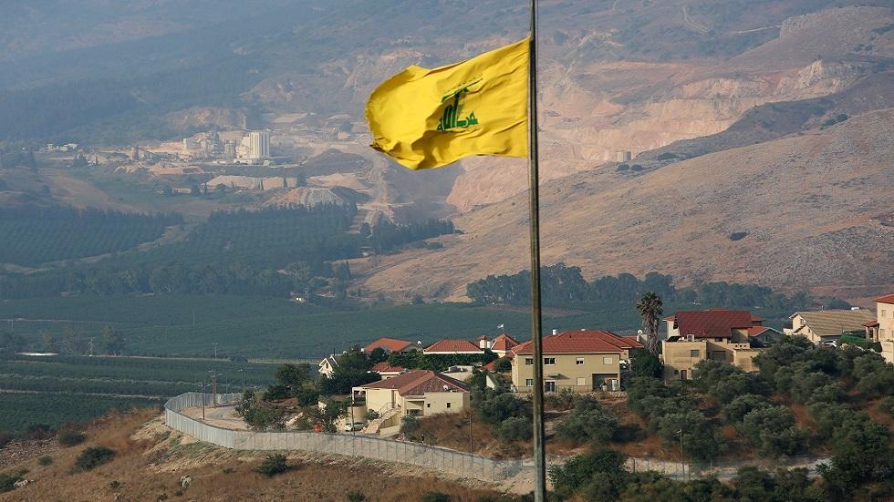 إسرائيل تتهم