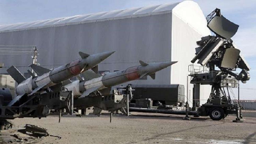 برلماني روسي لـRT: تصريح زيلينسكي حول صواريخ