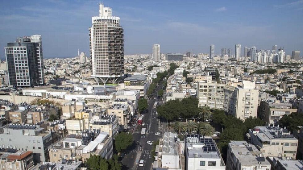 تل أبيب توضح سبب إبعاد 20 إسرائيليا من رحلة إلى روسيا