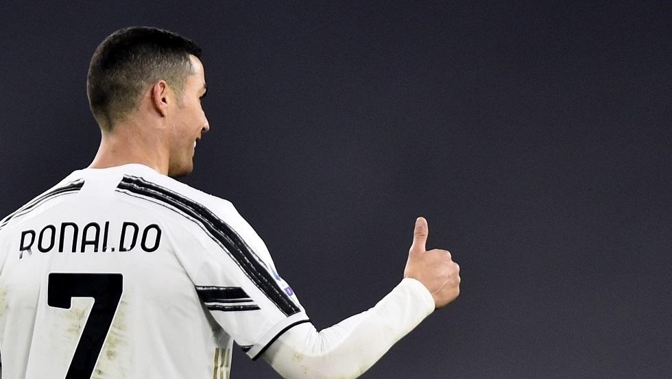 مدرب كوكا كولا: قمنا بالرد على كريستيانو رونالدو في الملعب وتأهلنا للدوري الممتاز