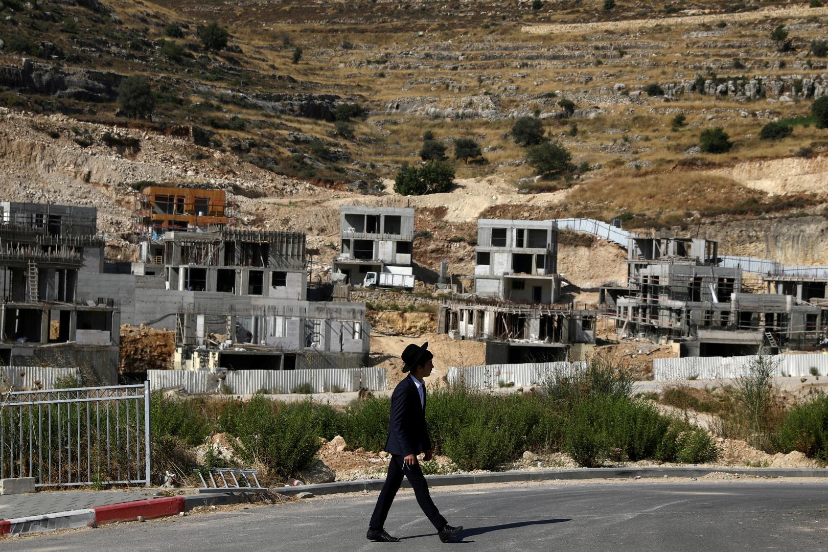 أكبر صندوق سيادي في العالم يصفي أصوله في شركات مرتبطة بمستوطنات إسرائيلية