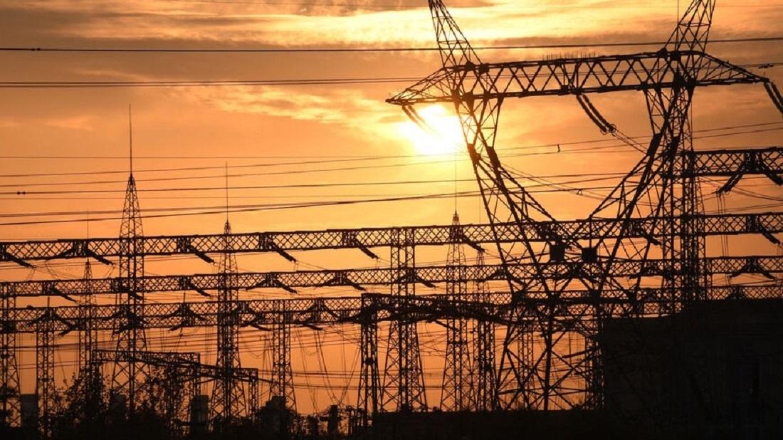 استهداف جديد يطال خط كهرباء يغذي مشروع ماء نصف العاصمة العراقية