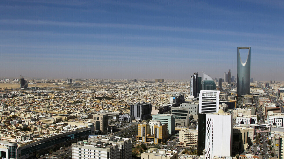نمو سعودي في القطاع