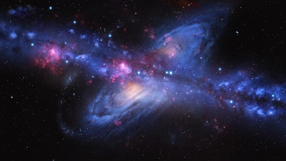 محاكاة حاسوبية تكشف المكان الأكثر احتمالا لاستقطاب حضارة قديمة في مجرتنا!
