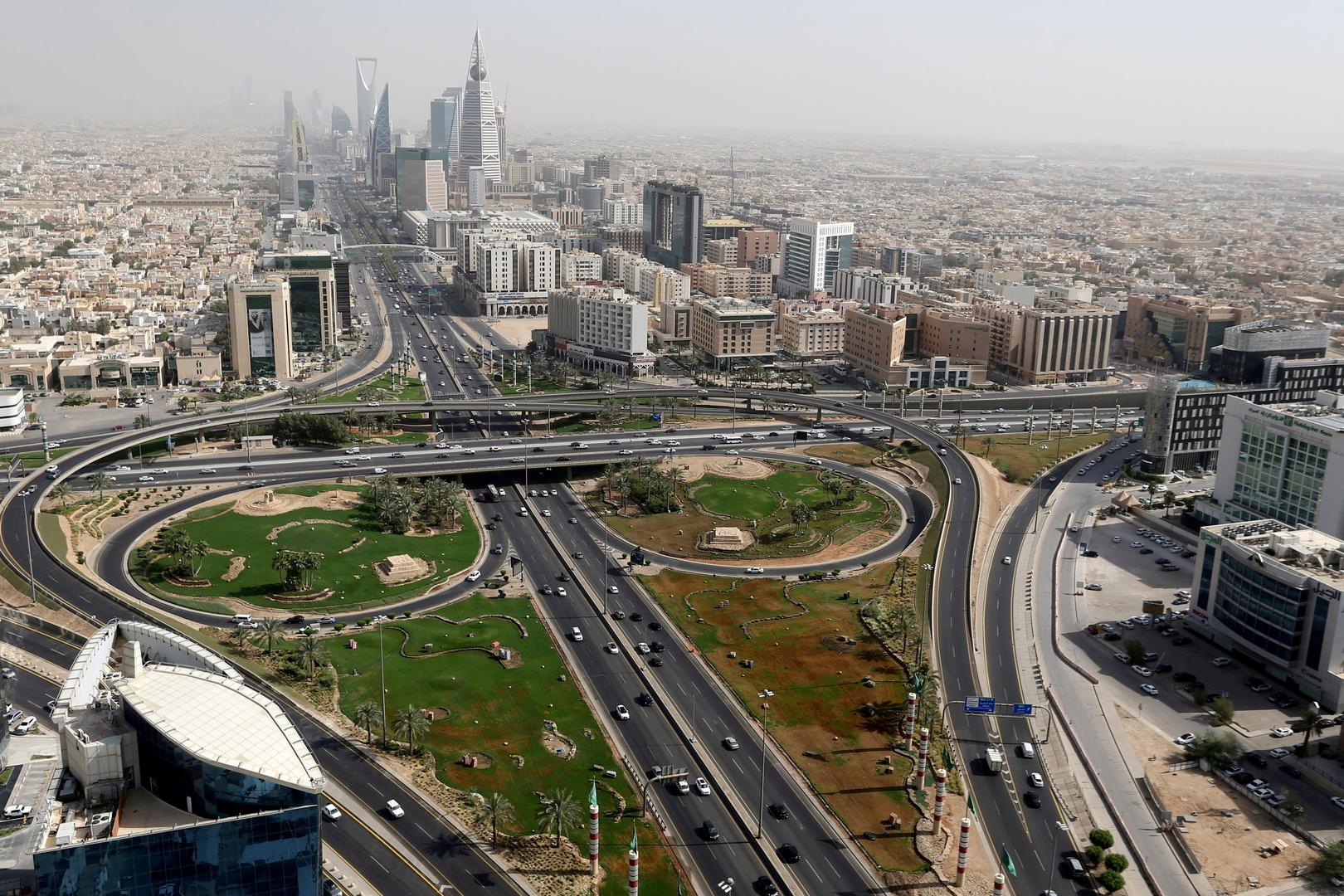 السعودية: نخطط لاستثمار 147 مليار دولار في قطاع النقل ونكون مركزا لوجيستيا عالميا للشحن الجوي