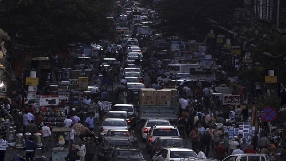 مولود كل 24 ثانية.. عدد سكان مصر في الداخل يبلغ 102 مليون نسمة