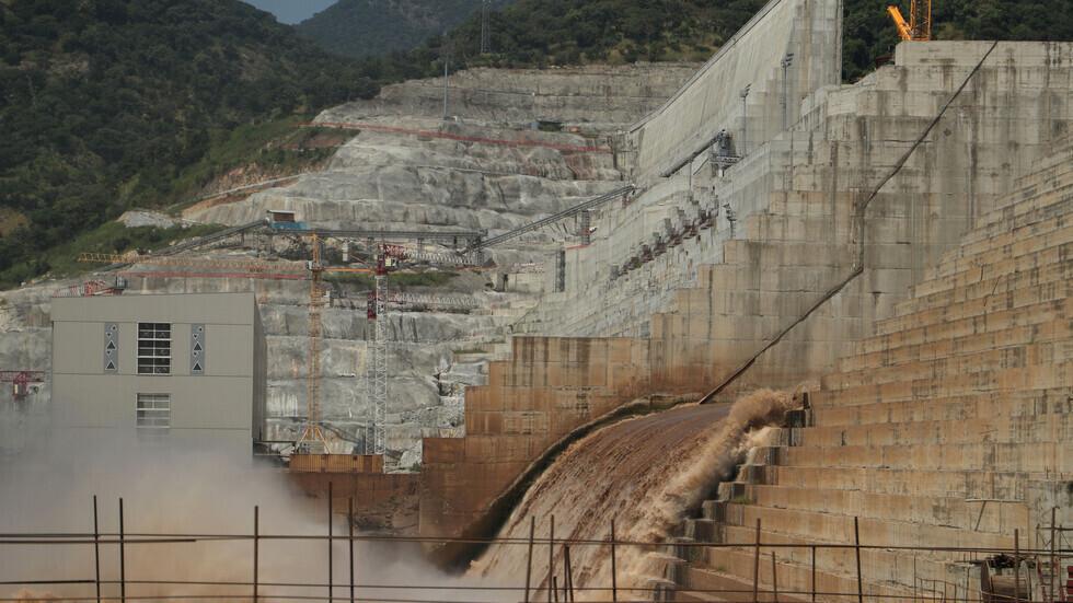 متحدث الري المصرية لـRT: أديس أبابا تتحدى كل الأعراف الدولية وتتعامل مع النيل على أنه نهر إثيوبي