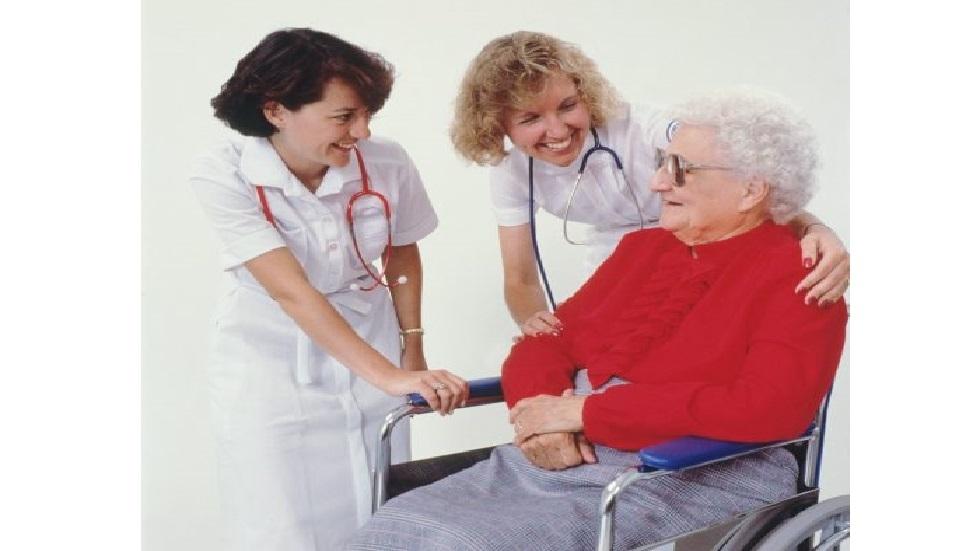 حاسبة الوفاة تخبرنا بموعد رحيل المريض!