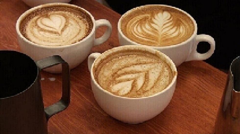 أخصائية روسية تقترح مواد ومشروبات بديلة عن القهوة