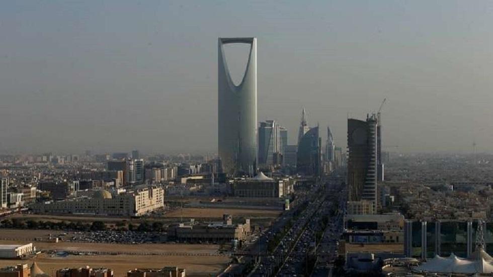 السعودية تصدر صكوكا محلية بقيمة 10.4 مليار ريال