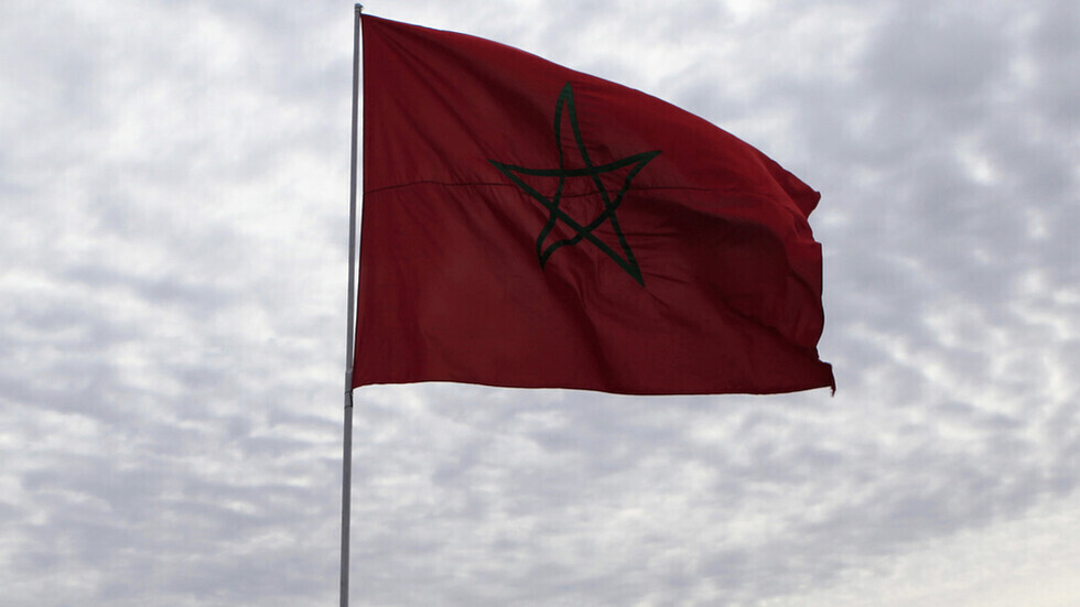 المغرب يسجل 1177 إصابة و7 وفيات جديدة بكورونا