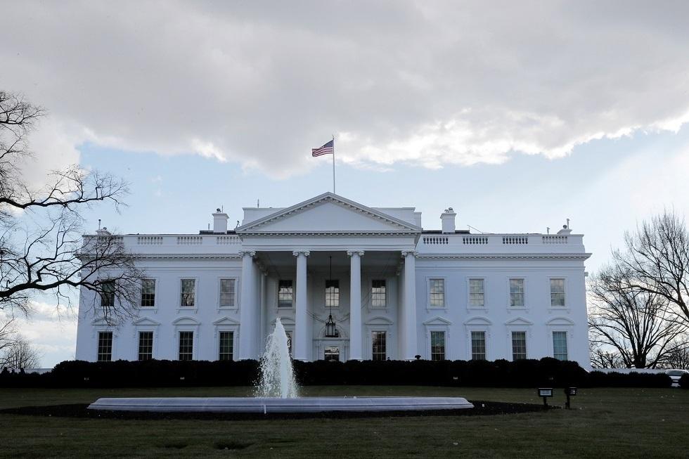 البيت الأبيض: أجرينا مشاورات على مستوى عال مع مسؤولين من السعودية والإمارات
