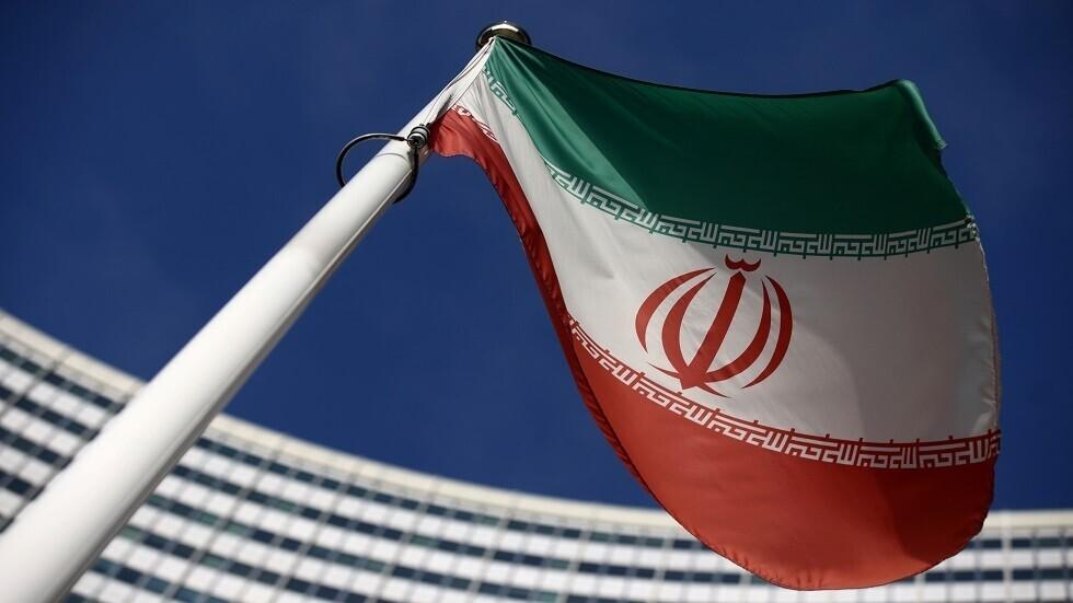بريطانيا وفرنسا وألمانيا تصدر بيانا بشأن خطوات إيران لإنتاج اليورانيوم المخصب