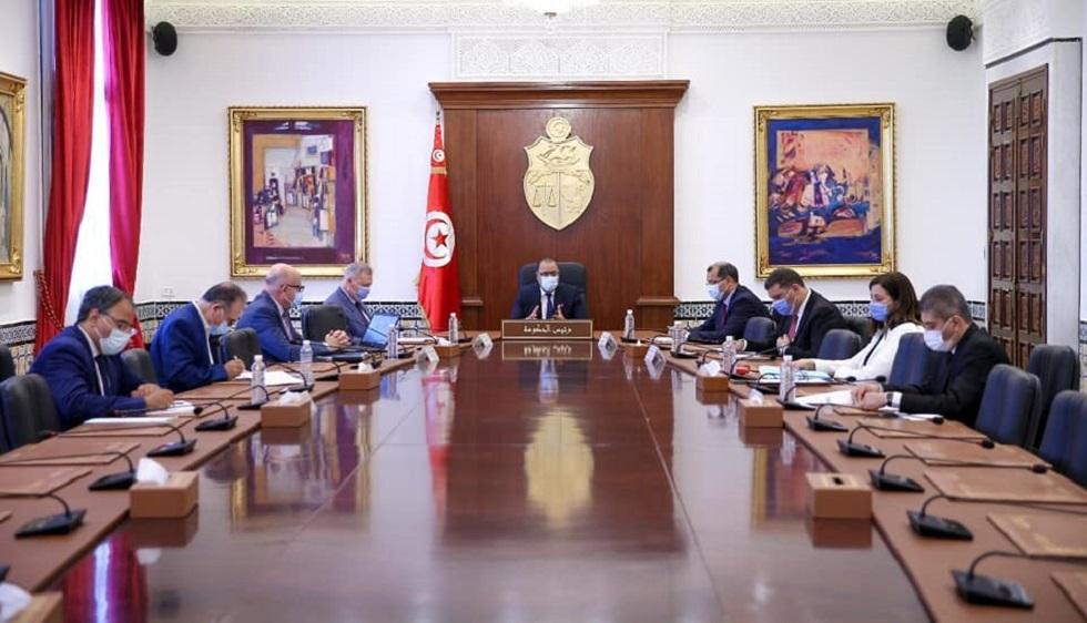 تونس تعلن شراء 3.5 مليون جرعة من لقاح