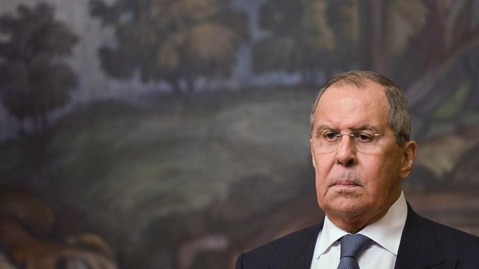 لافروف: سنفعل كل شيء لحماية حلفائنا بما في ذلك استخدام القاعدة العسكرية في طاجيكستان