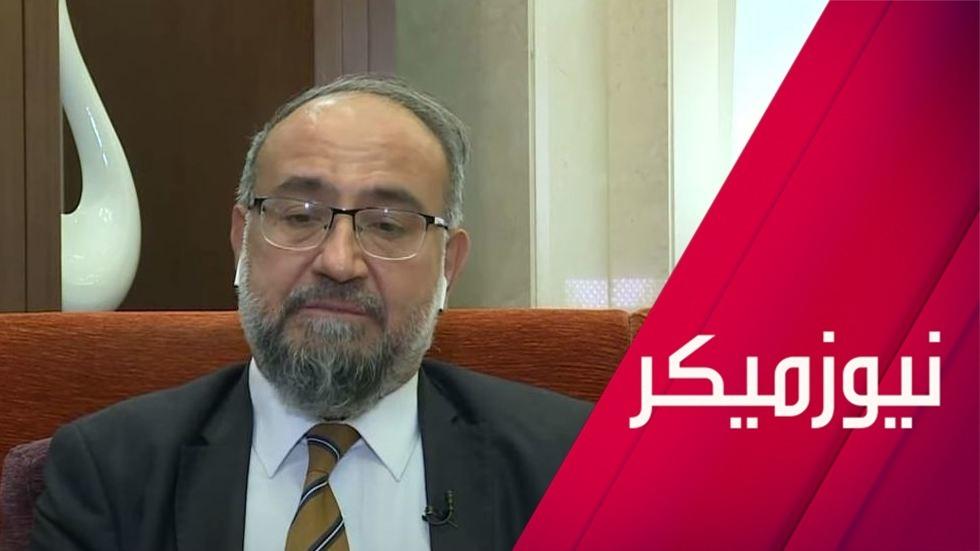 المعارضة السورية: طهرنا إدلب من الفصائل الإرهابية وتركيا لن تنسحب من شمال البلاد