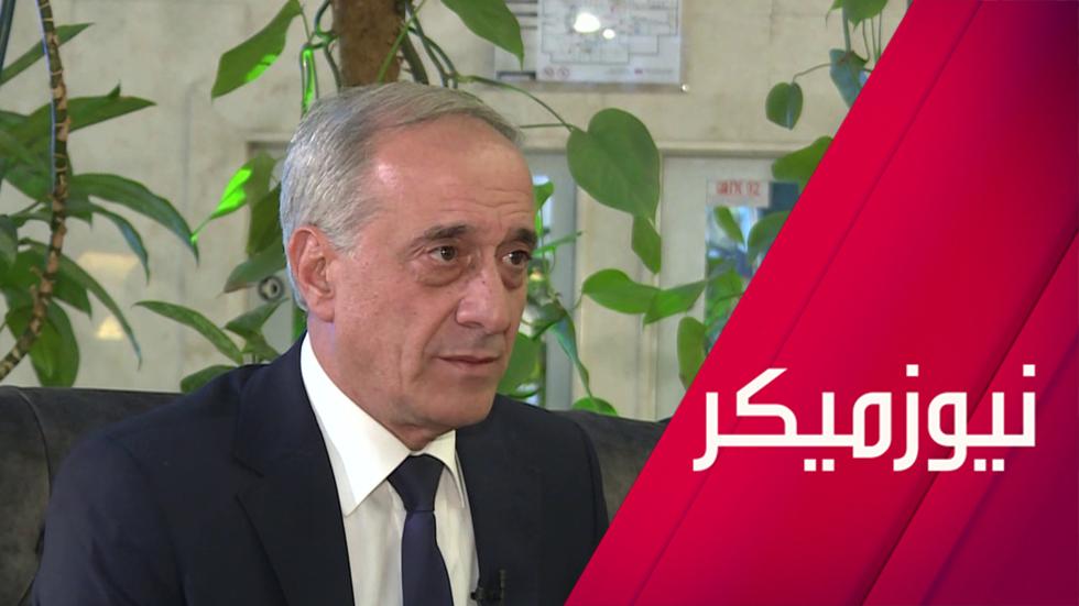 الحكومة السورية: بيدرسون يتعرض لضغوط ولا مبرر لتأخير عمل اللجنة الدستورية