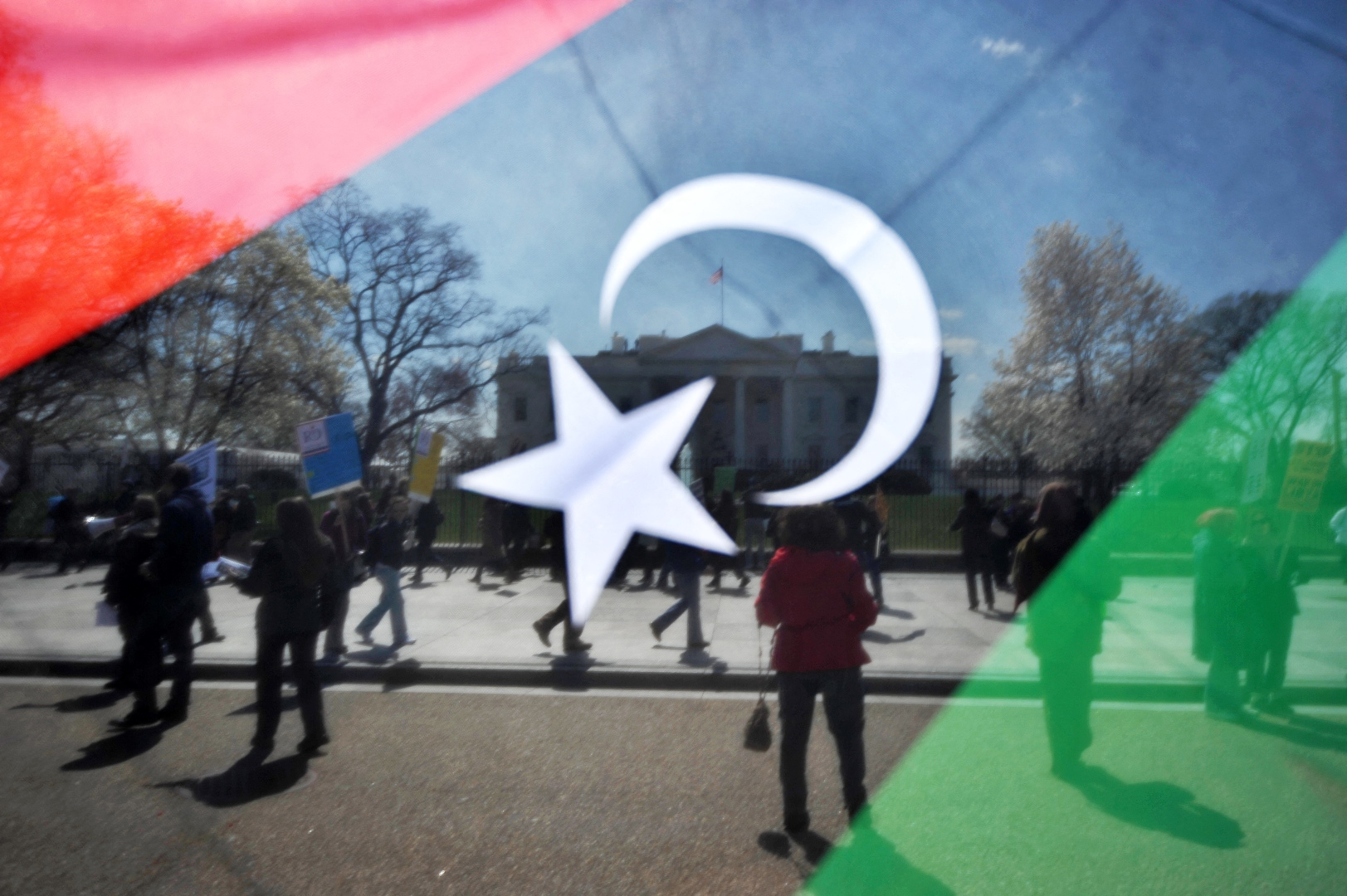 المبعوث الأمريكي الخاص إلى ليبيا: مررنا رسالة قوية للغاية في ملتقى برلين