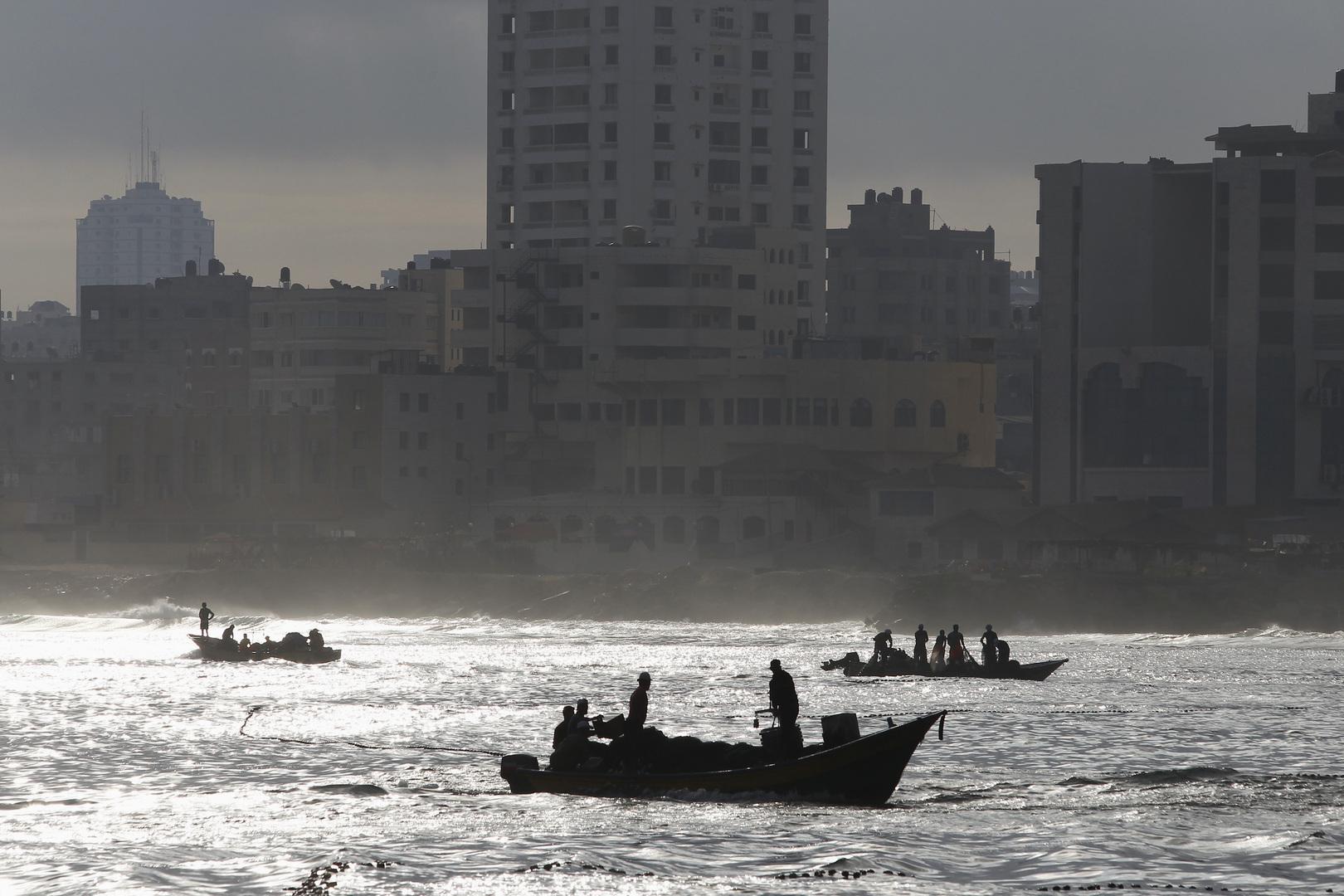 السفارة المصرية في موسكو توضح إجراءات سفر السياح الروس إلى مصر