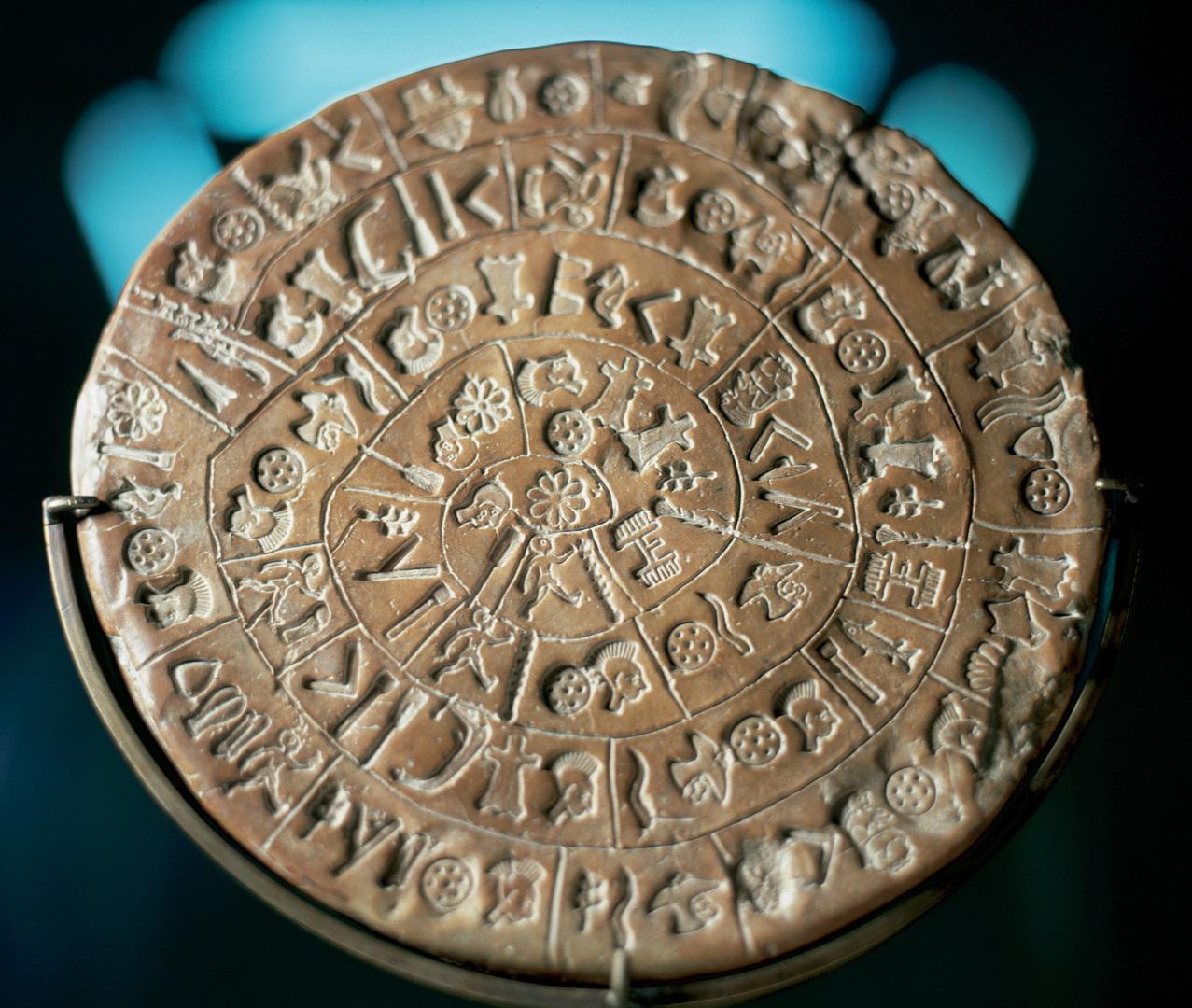 فك لغز قطعة أثرية غامضة عمرها ألفا عام يكشف عن سر مثير