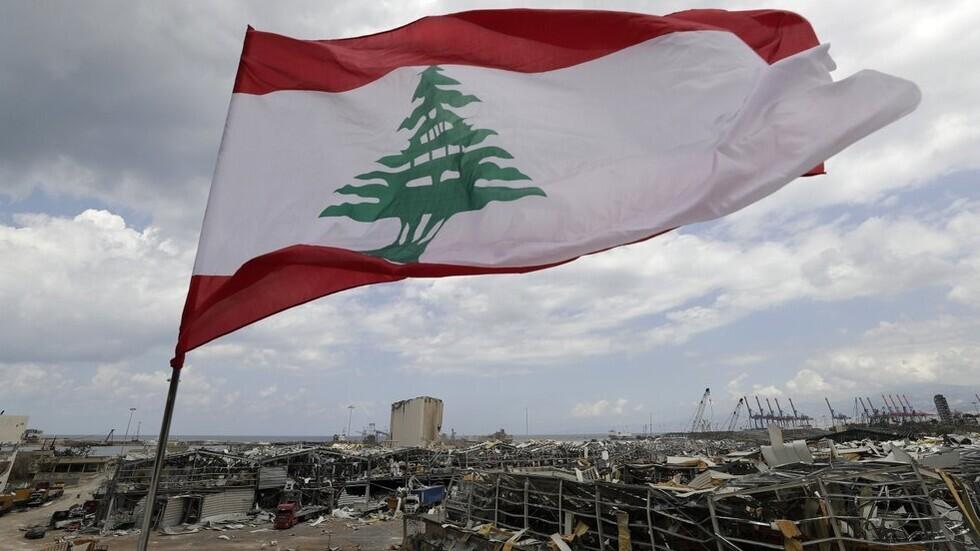 مبعوث بوتين يؤكد للحريري دعم روسيا لمساعي تشكيل حكومة لبنان لمنع استمرار تدهور الأوضاع