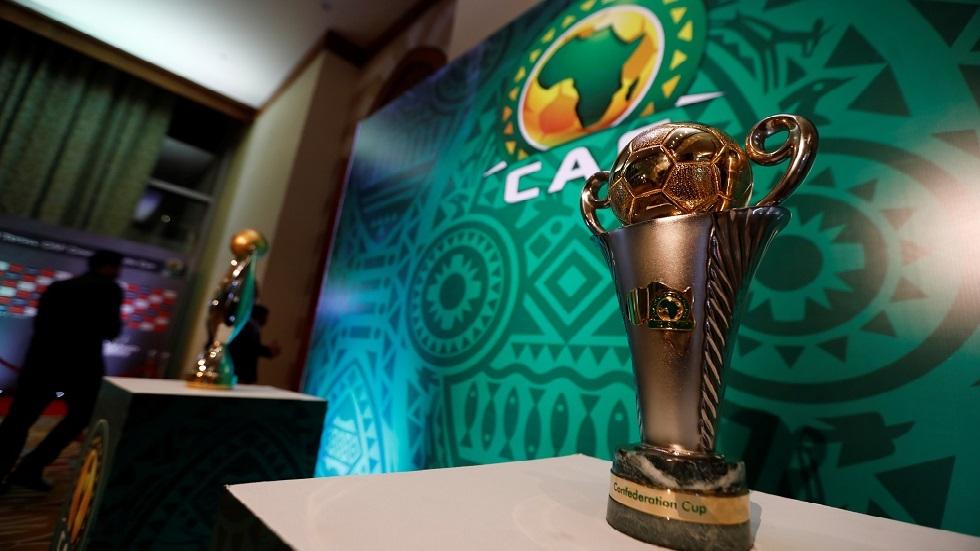 مباراة مغربية جزائرية متوقعة في نهائي كأس الاتحاد