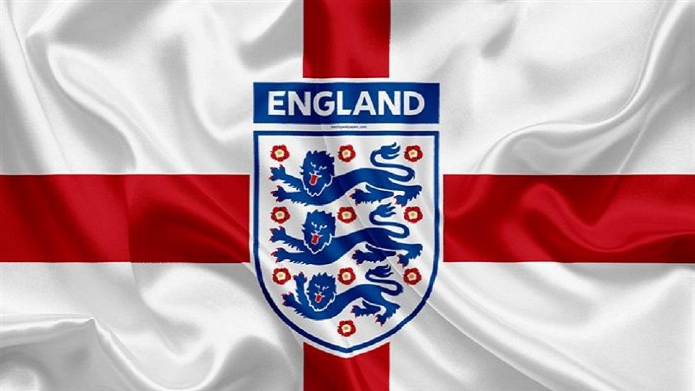 أعلنت إنجلترا وفاة مهاجمها السابق عشية مباراة إيطاليا النهائية في كأس أوروبا