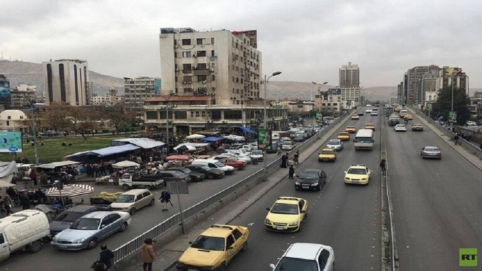 سوريا.. رفع سعر المازوت والخبز بأكثر من 100 في المئة