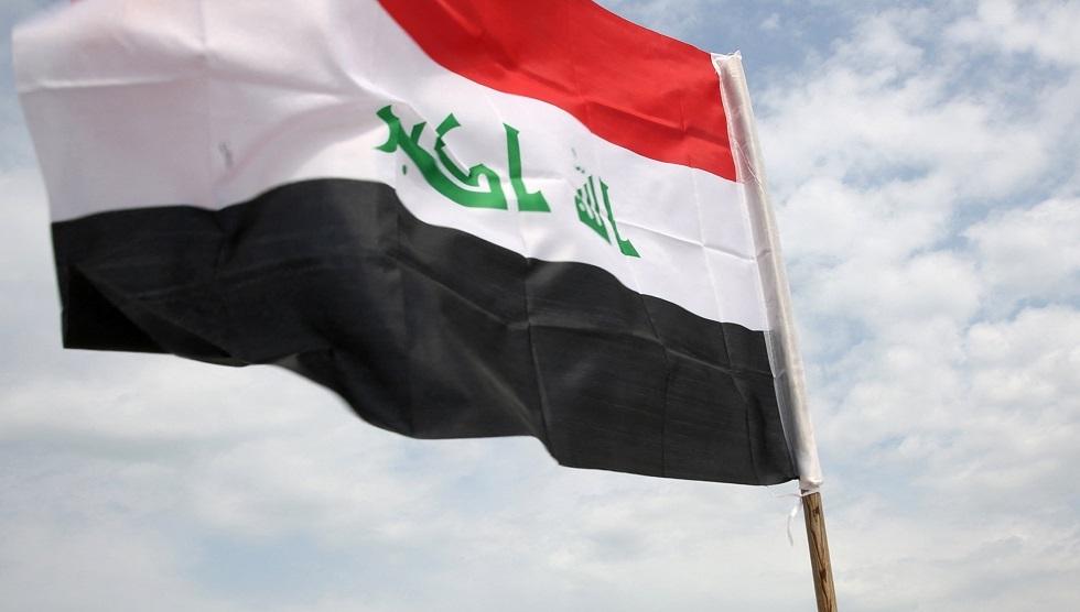 العراق.. اعتقال منتحل صفة لواء في الشرطة ابتز مسؤولين بإحالتهم للجنة مكافحة الفساد