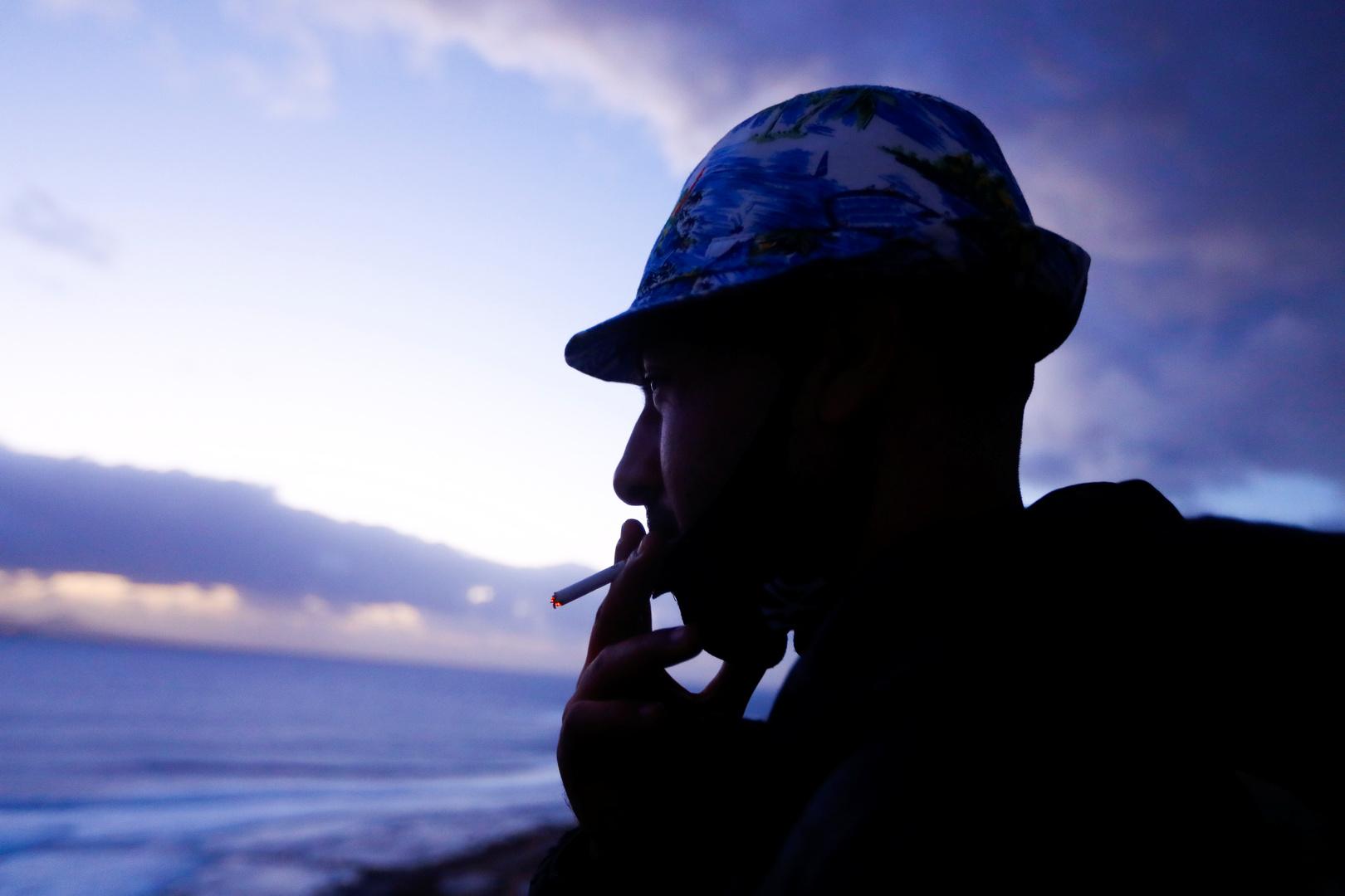 اقتراح قد يدفع المدخنين في روسيا إلى الإقلاع عن هذه العادة السيئة