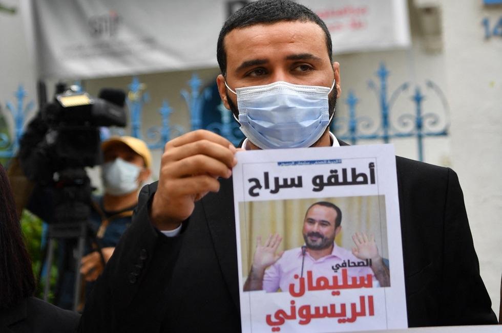 المغرب يرد على انتقادات الولايات المتحدة لمحاكمة الريسوني