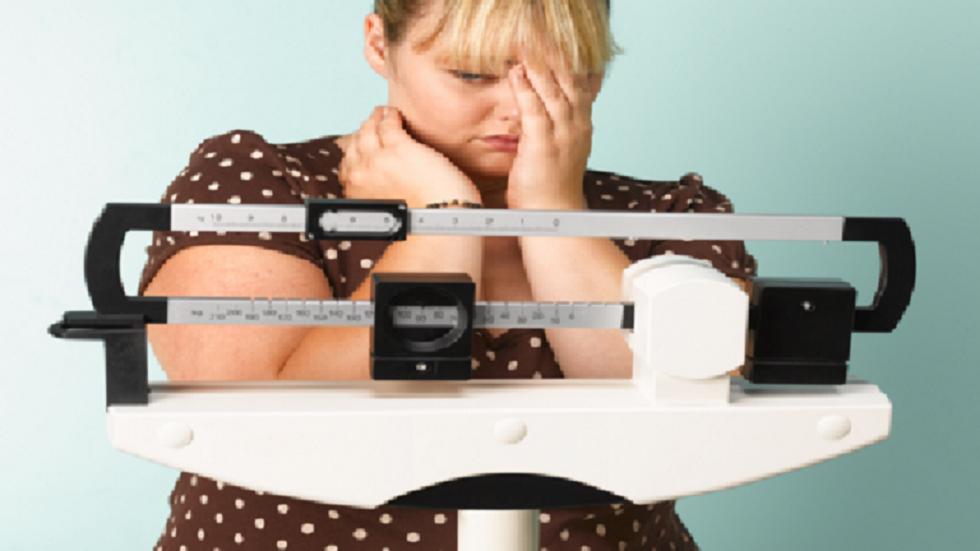 حمية قاسية وتمارين مكثفة والوزن لا ينخفض.. ما السبب؟