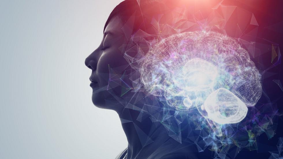 المكملات الغذائية الخمسة الأقل شهرة لتعزيز وظائف الدماغ!