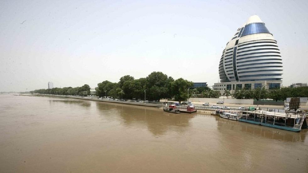 السودان: الاتحاد الأوروبي يمكنه لعب دور مراقب في مفاوضات