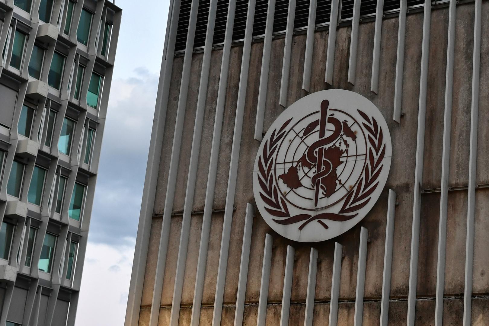 الصحة العالمية واليونيسف: وباء كورونا أحبط تلقيح الأطفال الدوري ضد أمراض خطيرة