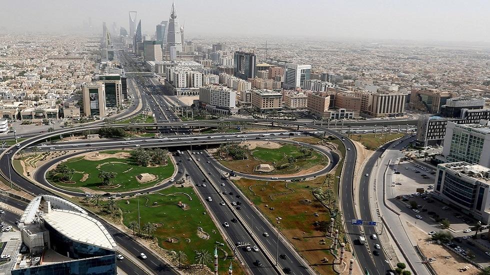 بيانات سعودية تكشف عن معدل تضخم هو الأعلى هذا العام