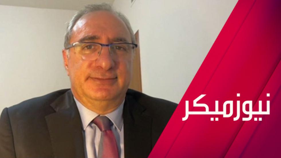 إسرائيل تكشف عن تطبيع جديد مع دول عربية الشهر القادم وتقول إن قرار السلام بيد السعودية