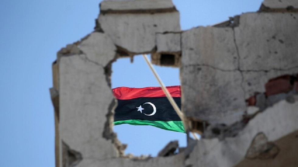 المبعوث الأممي: هناك مفسدون يحاولون عرقلة الانتخابات الليبية