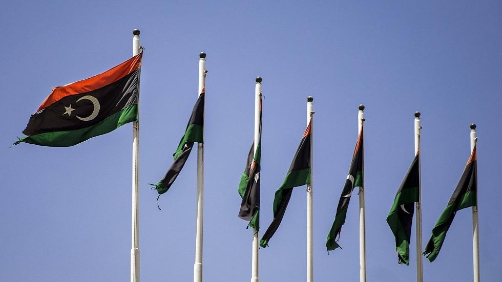 مسعى جديد للبعثة الأممية في ليبيا لإنهاء الخلاف حول الانتخابات